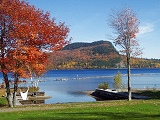 Good summer vacations, Maine lakeside cabins, private weekly rentals rockwood maine, Rockwood Maine rentals, summer vacations, vacation cottage, lakeside cabin, lakeshore cottage, lakeshore cottages, Moosehead Lake, Rockwood, Maine, Maine cabins for rent, cottage rental